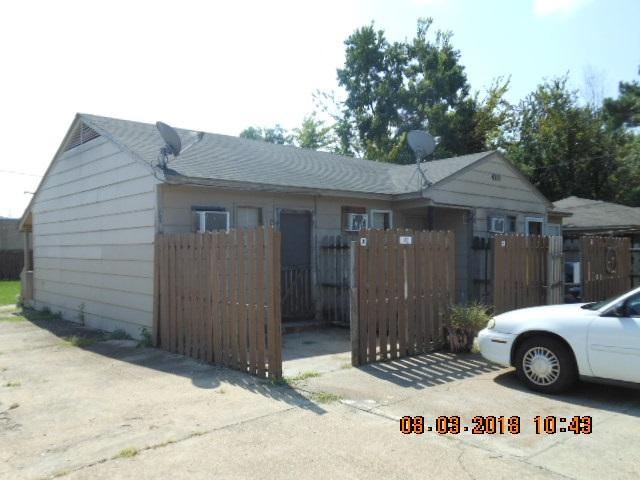 410 Pearl Dr, Pearl, MS 39208 (MLS #312165) :: RE/MAX Alliance