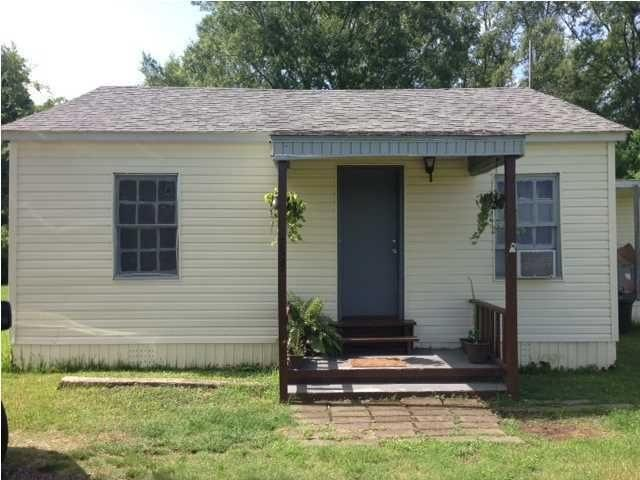759 Charles St, Pearl, MS 39208 (MLS #312368) :: RE/MAX Alliance