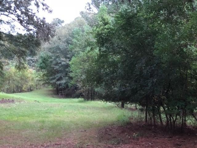 0 Knollwood Ln #7, Clinton, MS 39056 (MLS #314214) :: RE/MAX Alliance