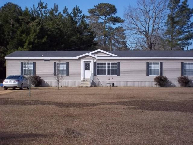 3908 Kyzar Loop Se, Brookhaven, MS 39601 (MLS #315239) :: RE/MAX Alliance