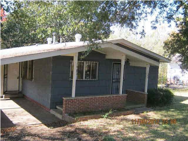 125 Maddox Rd, Jackson, MS 39212 (MLS #316087) :: RE/MAX Alliance