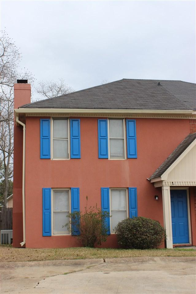 39A Northtown Rd, Jackson, MS 39211 (MLS #316333) :: RE/MAX Alliance