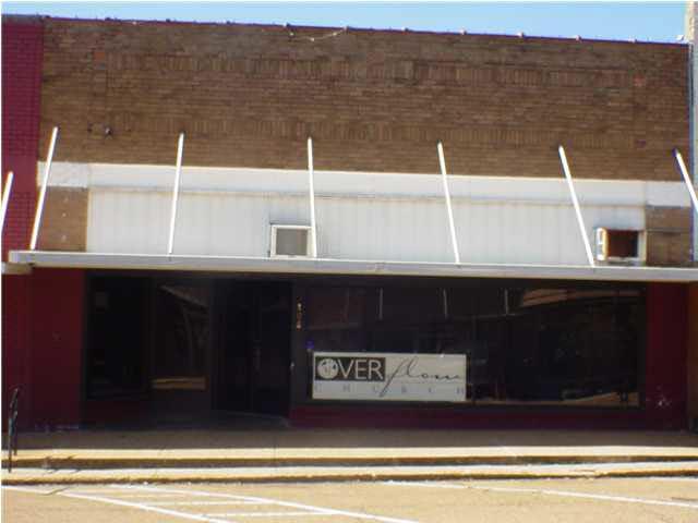 106 Main Ave - Photo 1