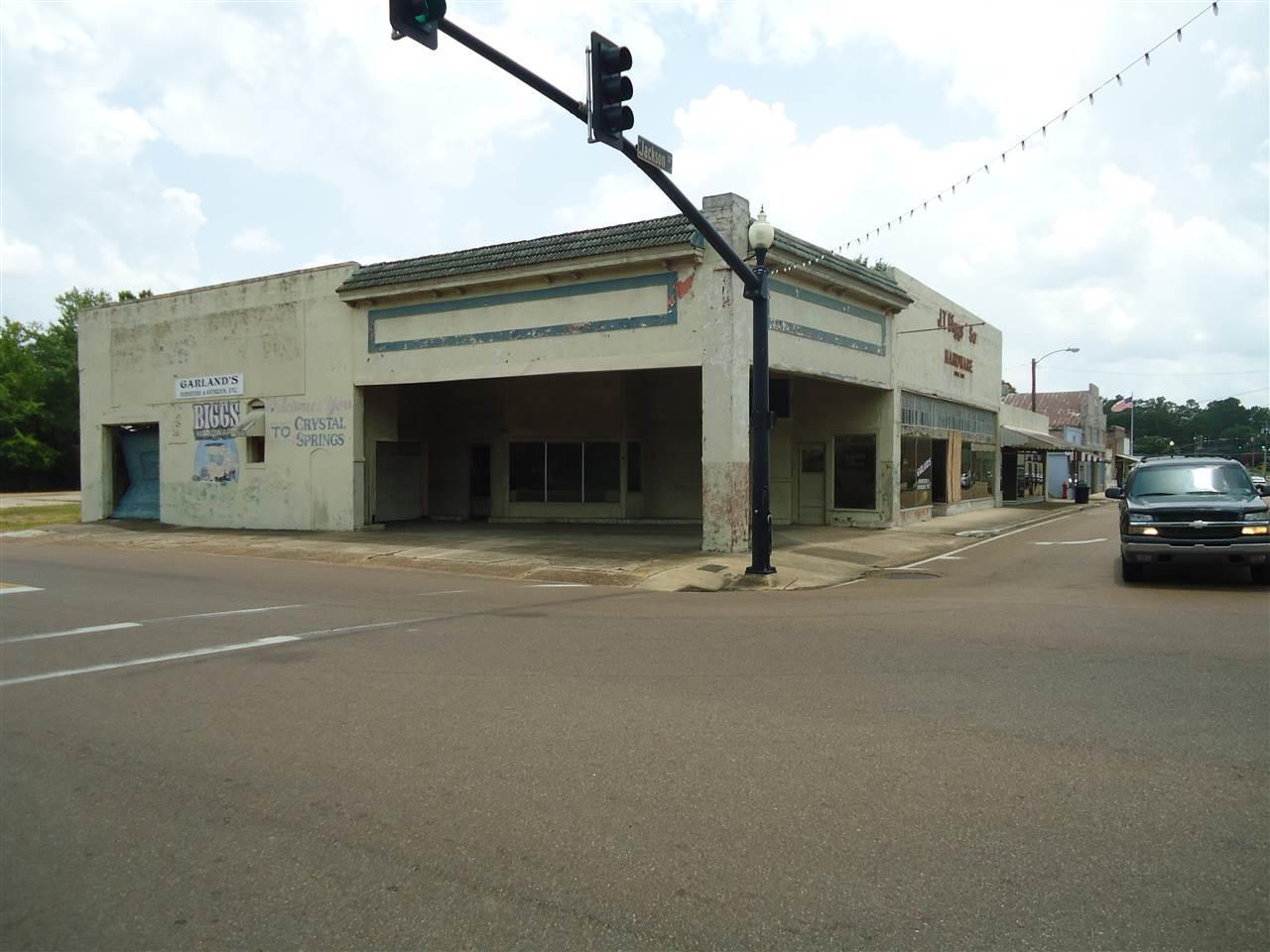224 Jackson St - Photo 1