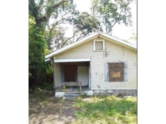 147 Louisiana Ave, Jackson, MS 39209 (MLS #324263) :: RE/MAX Alliance