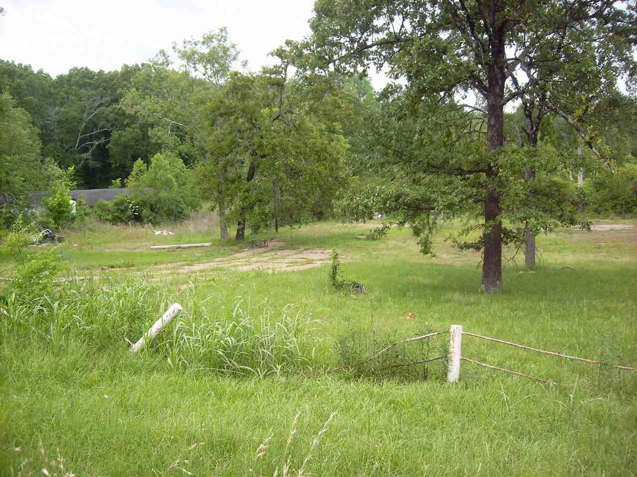 0 Midway Rd - Photo 1