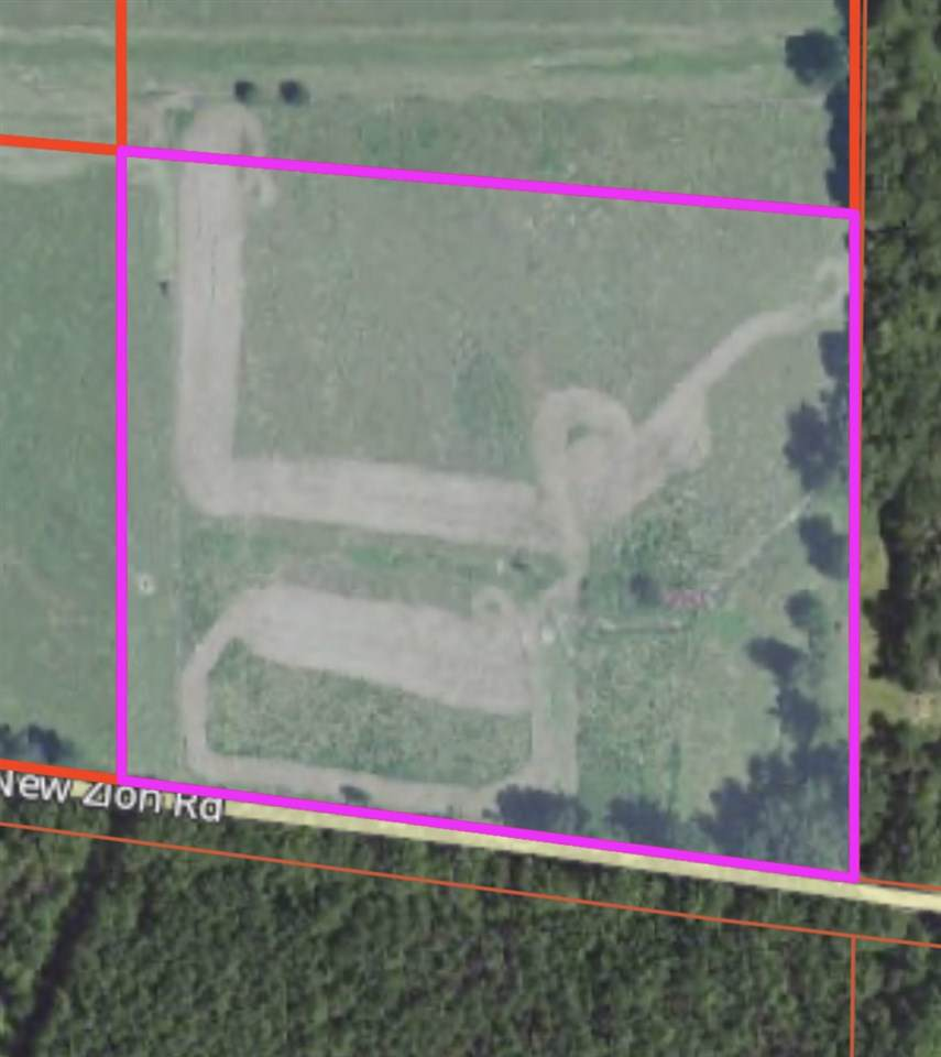 00 New Zion Rd - Photo 1