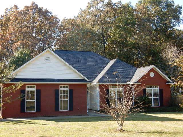 737 Miggins Rd, Canton, MS 39046 (MLS #326208) :: RE/MAX Alliance