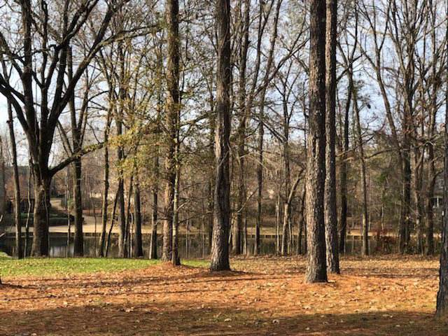 Bridgewater Xing Lot 246, Ridgeland, MS 39157 (MLS #326237) :: List For Less MS