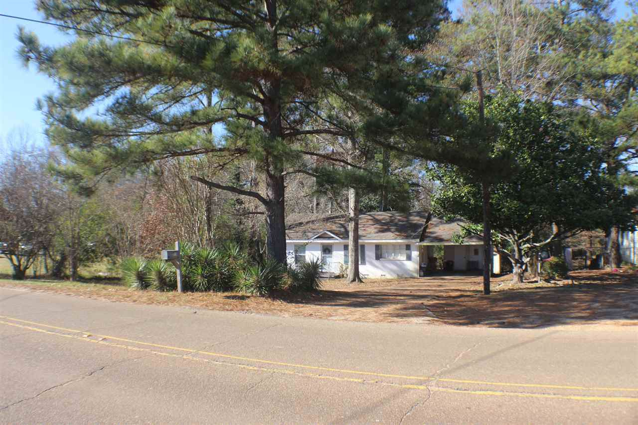 5725 Terry Rd - Photo 1