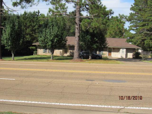 4456 W Northside Dr - Photo 1