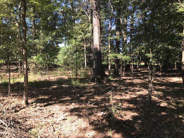 19 Bentwood Dr, Clinton, MS 39056 (MLS #327103) :: RE/MAX Alliance