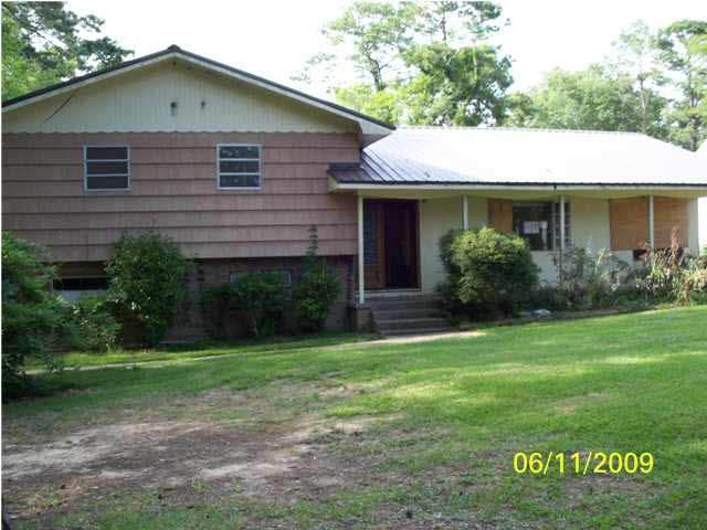 118 Leavell Woods Dr, Jackson, MS 39212 (MLS #327648) :: RE/MAX Alliance