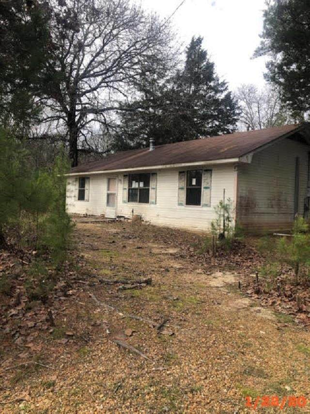 274 Branson Rd, Canton, MS 39046 (MLS #328028) :: RE/MAX Alliance