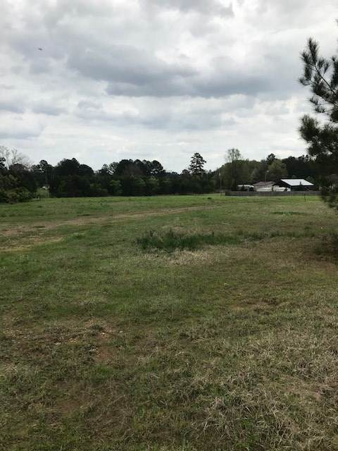 500 Red Water Rd #500, Carthage, MS 39051 (MLS #329235) :: RE/MAX Alliance