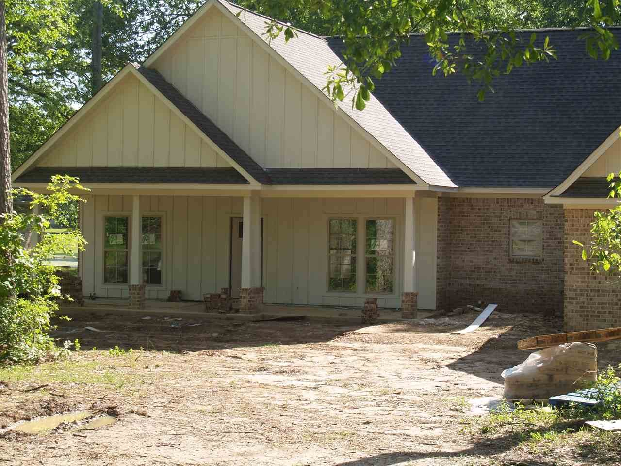 1496 Old Canton Rd - Photo 1