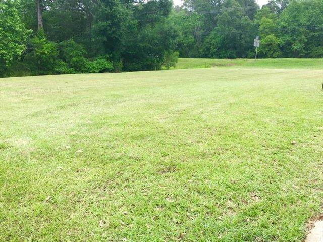 0 Beechwood Blvd #1, Pearl, MS 39208 (MLS #330388) :: Mississippi United Realty