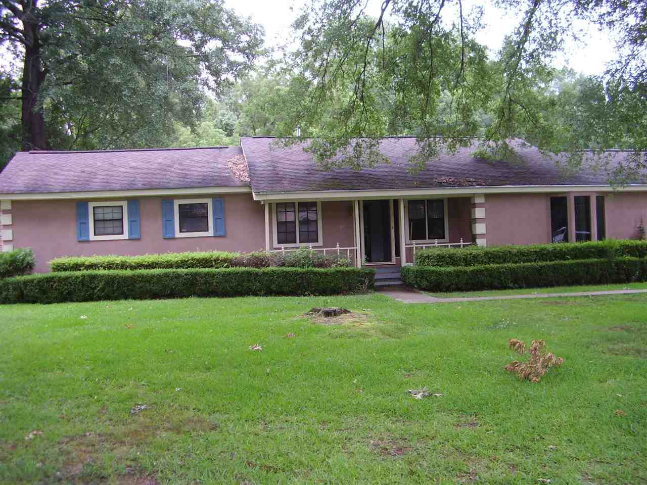 5220 Hanging Moss Dr - Photo 1