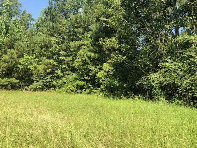 Simpson Hwy 540, Mendenhall, MS 39114 (MLS #332327) :: RE/MAX Alliance