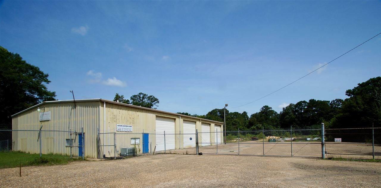430 Stokes Robertson Rd - Photo 1