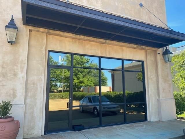 396 Business Park Dr - Photo 1