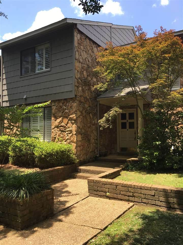 5125 Old Canton Rd - Photo 1