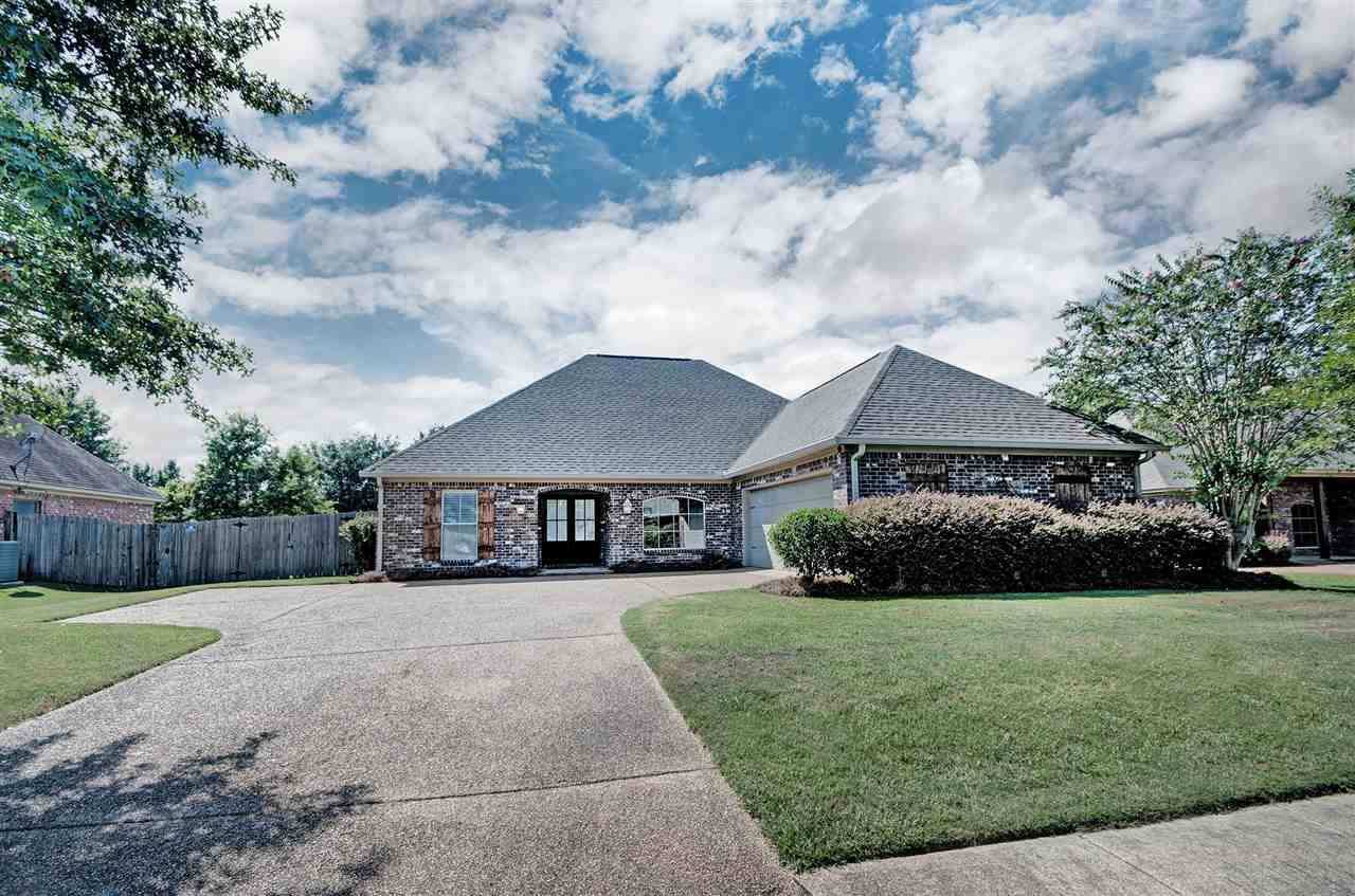 105 Creekside Dr - Photo 1