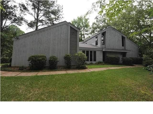 2308 Northside Dr - Photo 1