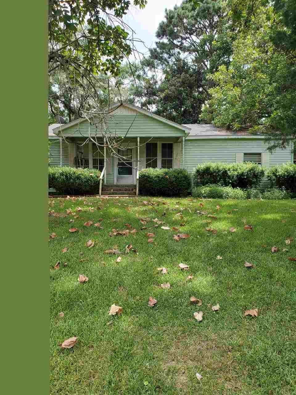 2054 Lilly Rd - Photo 1