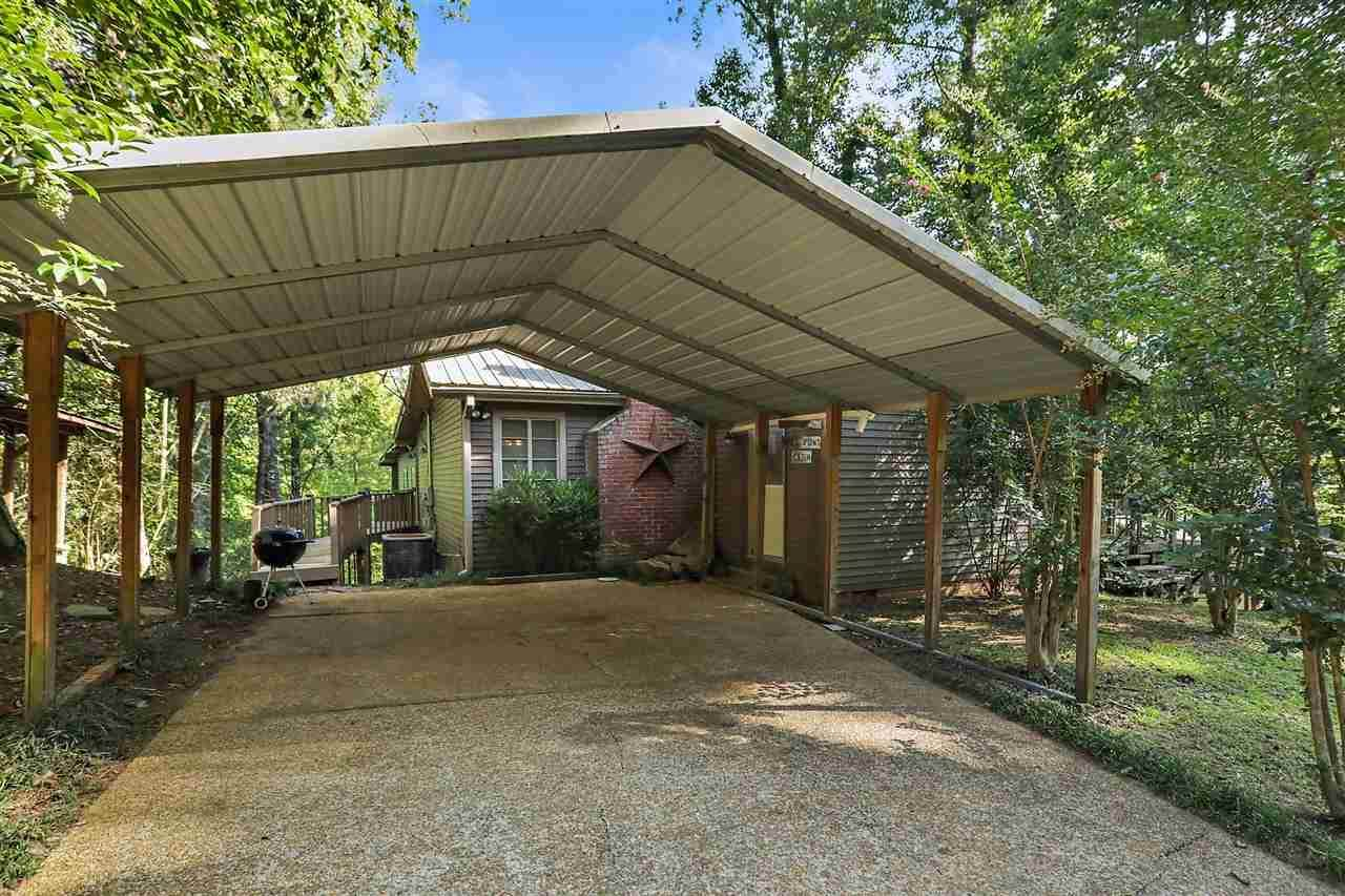 806 Dewey Camp Dr - Photo 1