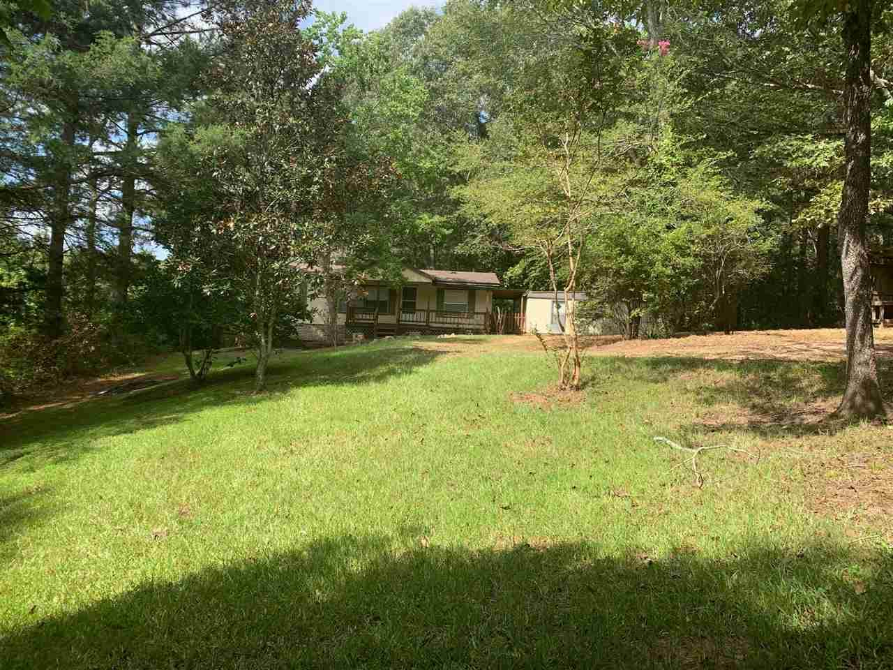 11289 Midway Rd - Photo 1