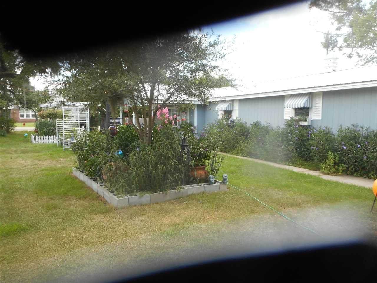 6560 Lakeshore Rd - Photo 1