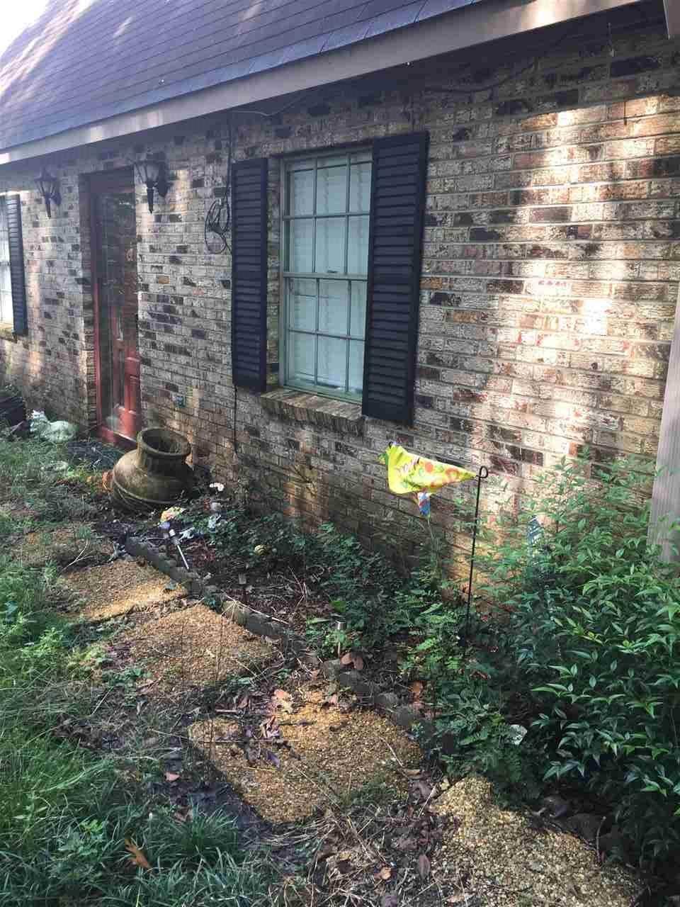 5088 Old Jackson Rd - Photo 1