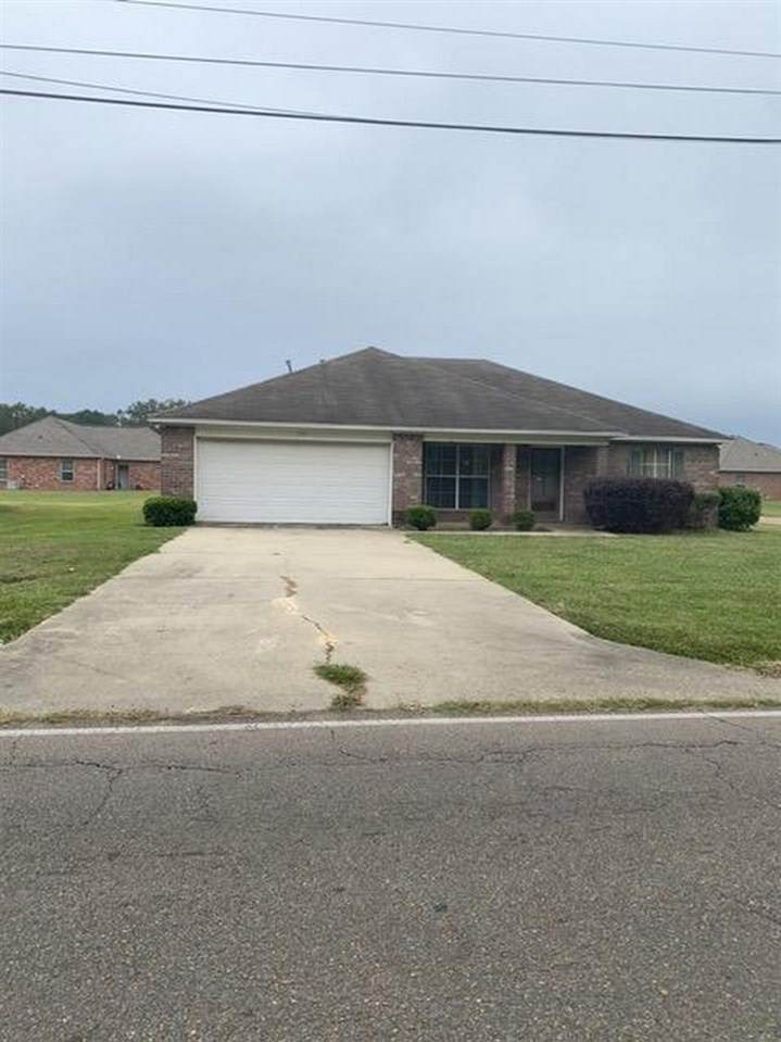 529 King Ranch Rd - Photo 1