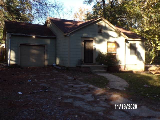 842 Valencia Dr - Photo 1