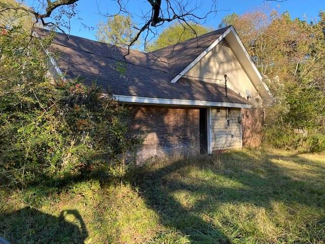 4040 Terry Rd, Jackson, MS 39212 (MLS #336193) :: RE/MAX Alliance