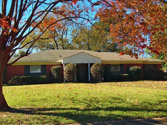 5853 Kings Pl, Jackson, MS 39211 (MLS #336286) :: List For Less MS