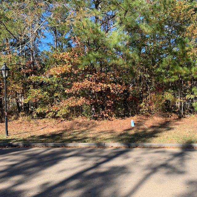 0 Ridge St #83, Madison, MS 39110 (MLS #336444) :: eXp Realty