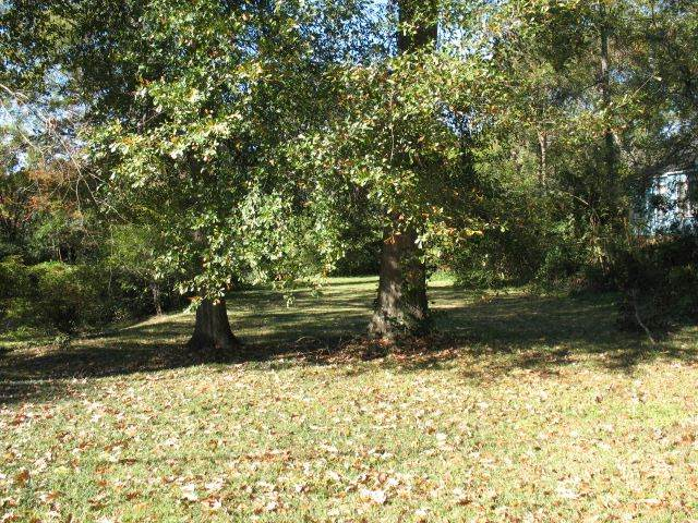 Linden Pl Lot 7, Jackson, MS 39202 (MLS #336564) :: eXp Realty