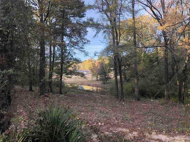 0 Helm St 5 & 6, Richland, MS 39218 (MLS #336585) :: eXp Realty