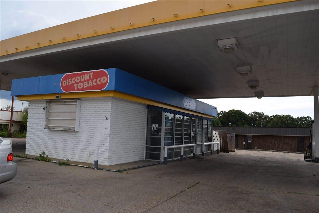4407 Robinson Rd - Photo 1