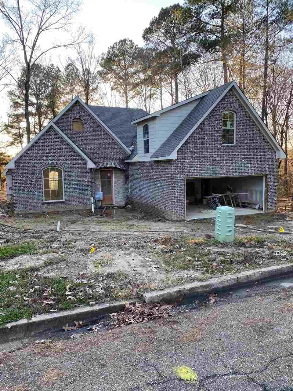 203 Winding Hills Dr - Photo 1