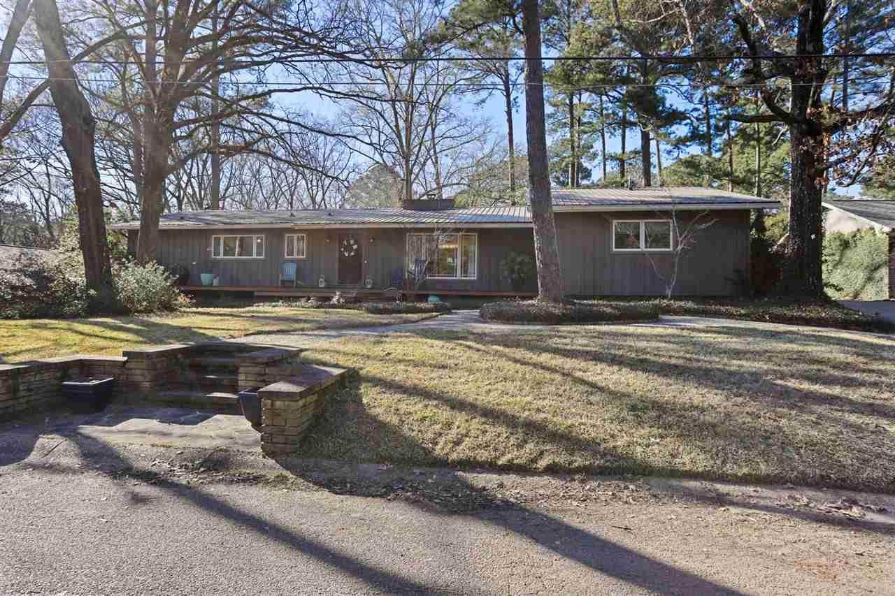 4441 Hickory Ridge Rd - Photo 1