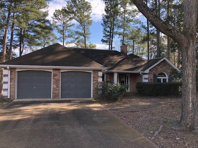 212 Overton Ct, Madison, MS 39110 (MLS #337378) :: List For Less MS