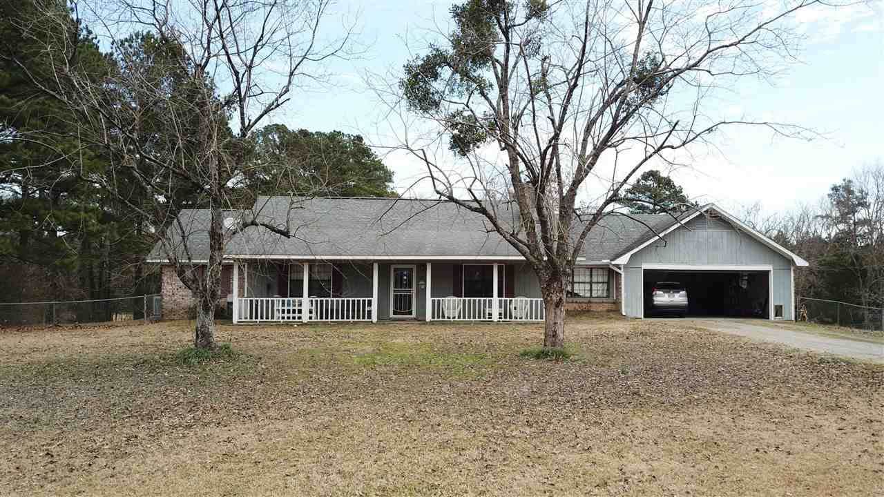 1554 Old Whitfield Rd - Photo 1