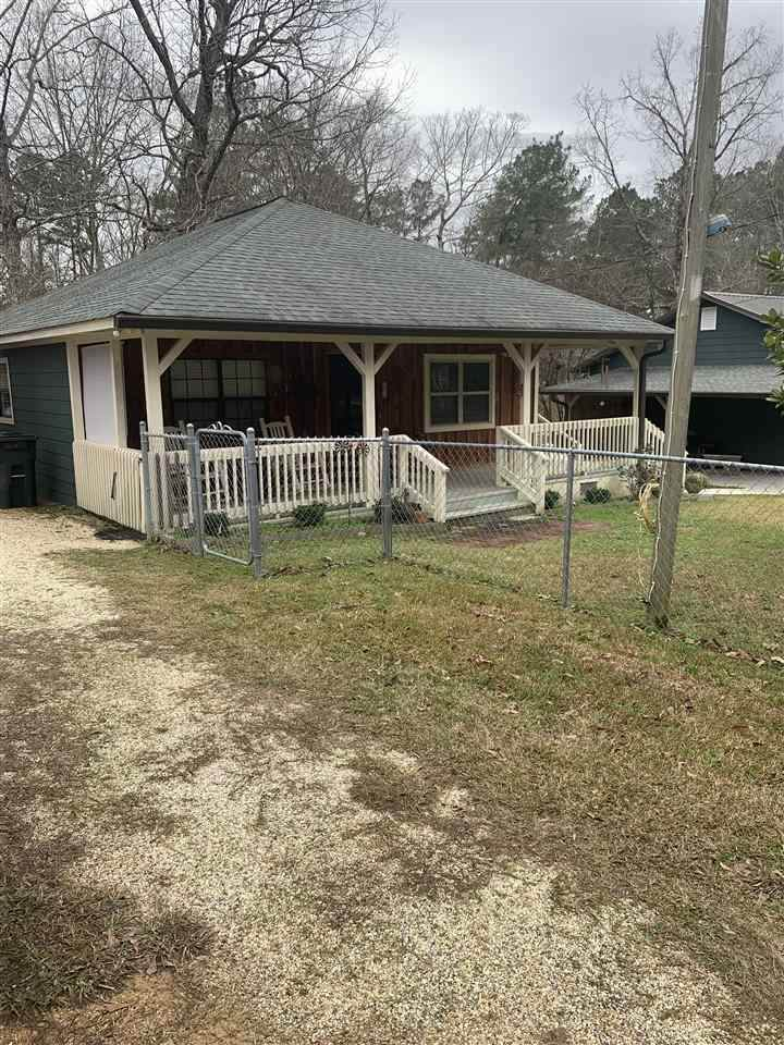 108 Will Stutley Dr - Photo 1
