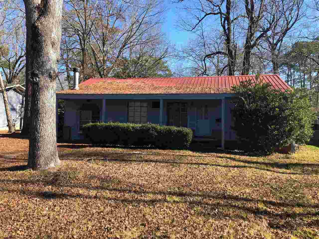3190 Charleston Dr - Photo 1