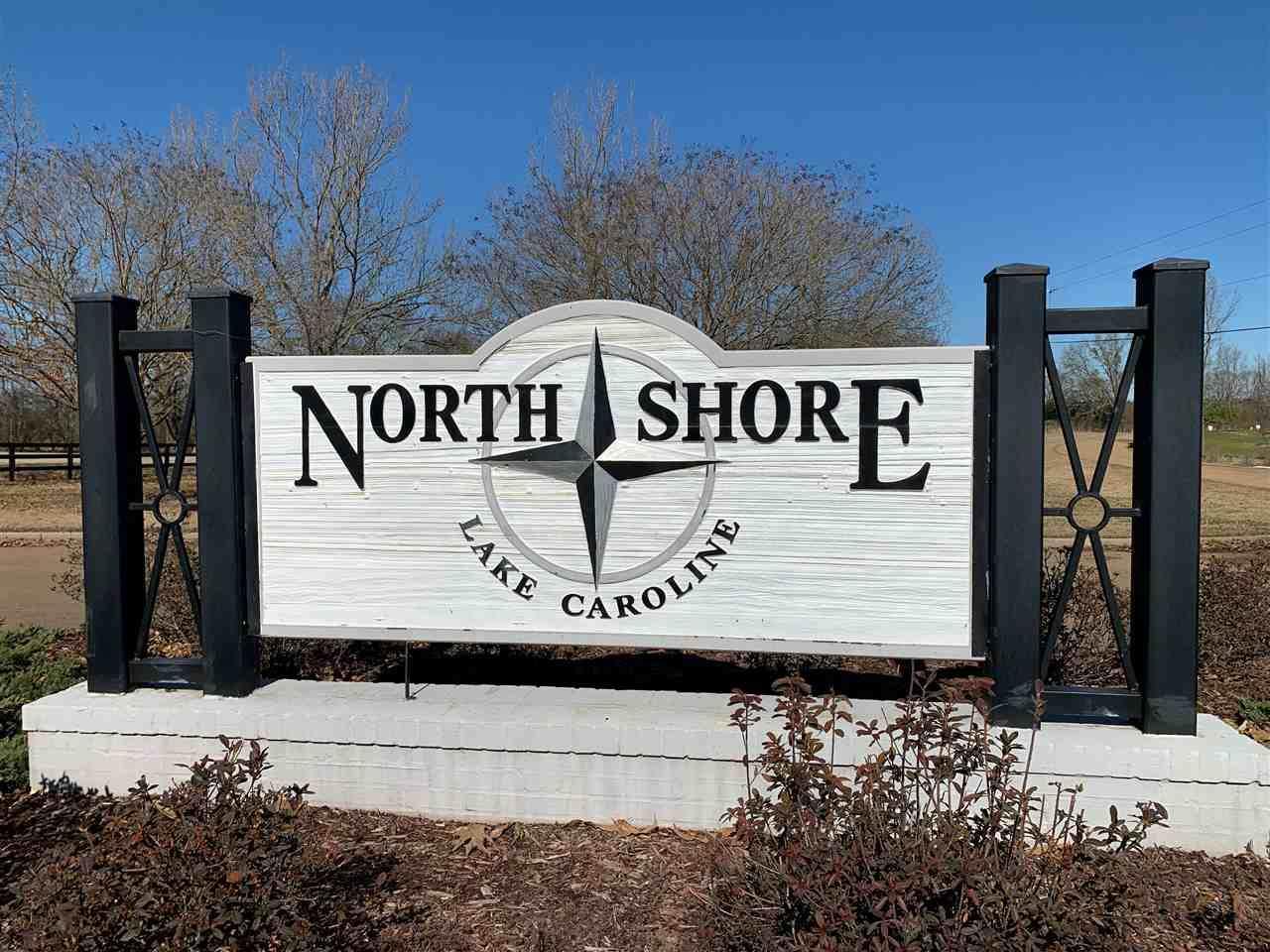 200 Northshore Pl - Photo 1
