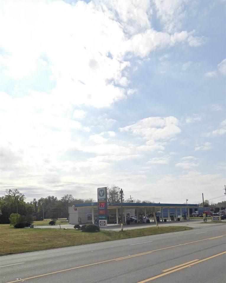 3975 Highway 82 W - Photo 1