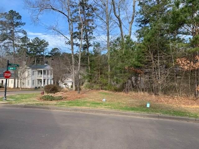 Lot 82 Ridge St #82, Madison, MS 39110 (MLS #338590) :: eXp Realty